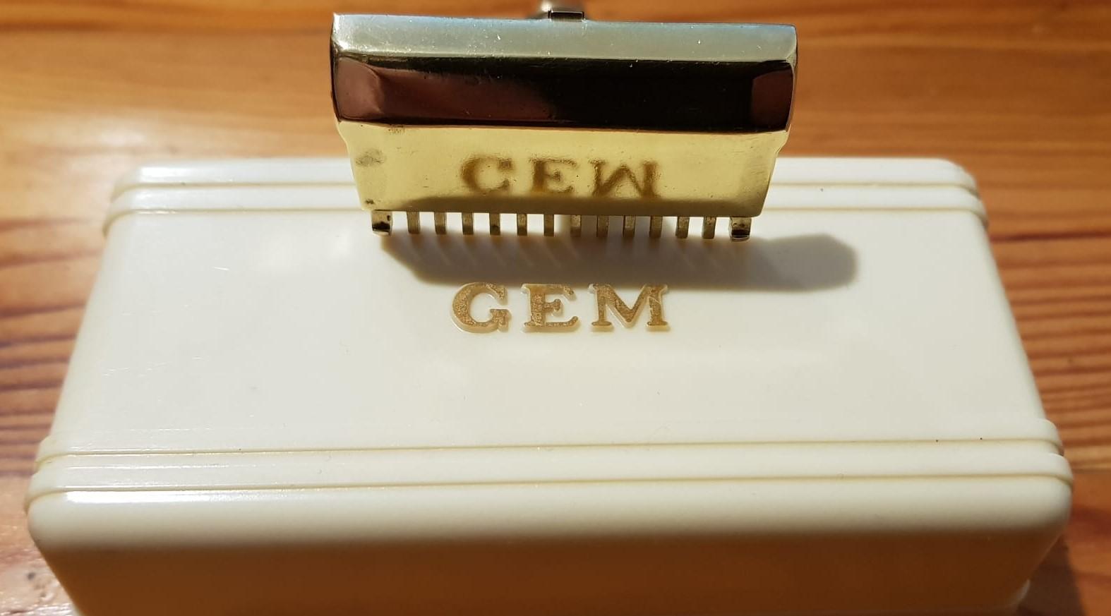 [Imagen: Gem-Micromatic-3-Bonus-Track.jpg]