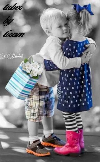 couples-enfant-tiram-33