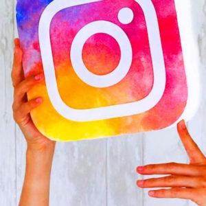 Atrair Seguidores No Instagram: 7 Ações Comprovadas