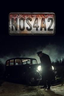 ნოსფერატუ NOS4A2