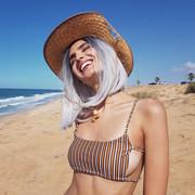 [Image: Yael-Cohen-Sexy-The-Fappening-Blog-com-28.jpg]