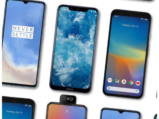 Gadgets News, Latest Smartphones, Cameras, Wearable Tech, Tvs