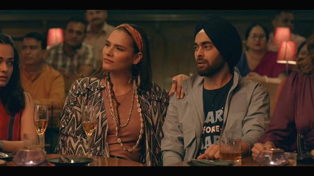Movie-AIO-club-College-Romance-S02-E01-1080p-Sony-Liv-WEB-DL-DD2-0-x264-mkv-20210128-225539-506
