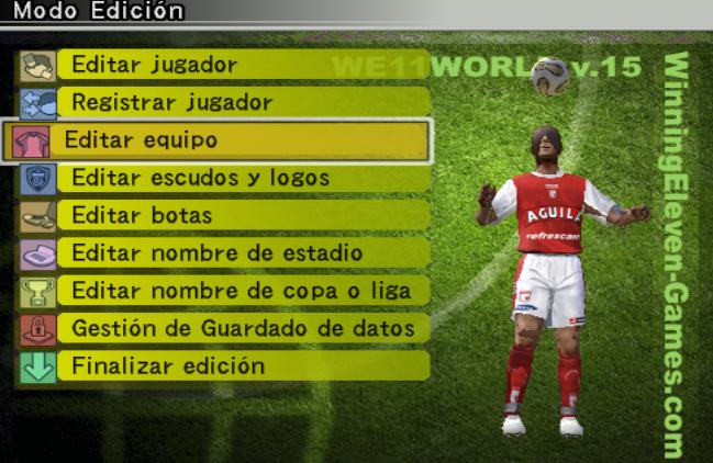 [Image: liga-colombianaa.png]