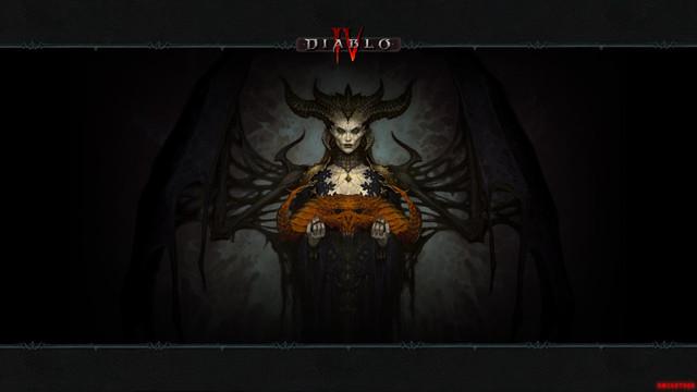 Diablo-IV-Lilithconcept1
