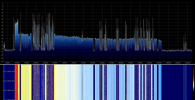 spectrumspy-2019-11-12-16-09-27