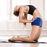 Yoga-burn8