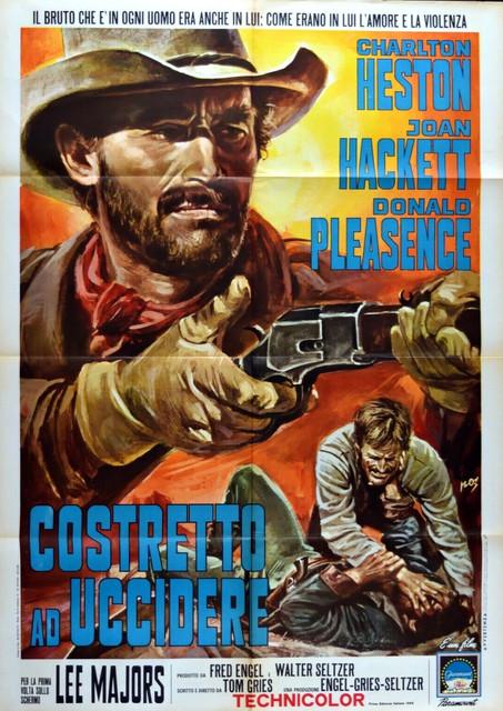1-s-l1600-jpg-westernn-poster-Will-Penny-2-Itali