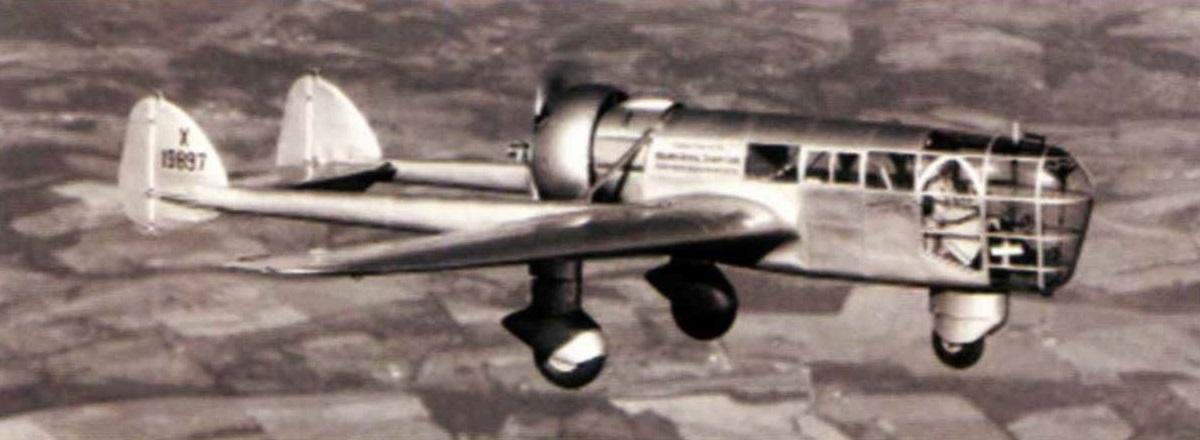 Abrams-P-1-Explorer.jpg