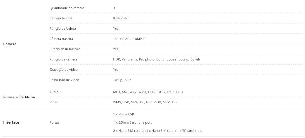 i.ibb.co/pPYbP8Q/Smartphone-3-GB-32-GB-Jogo-Lenovo-K5-Play-Azul-4.jpg