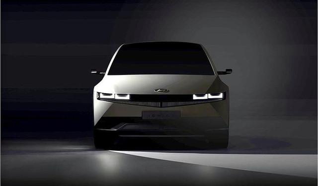 2021 - [Hyundai] Ioniq 5 - Page 5 B6-FE641-E-22-E0-4-F27-8-A04-CB54-F25-D2-E05