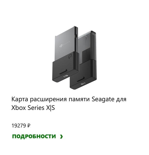 NG6068nt-Vk8.jpg