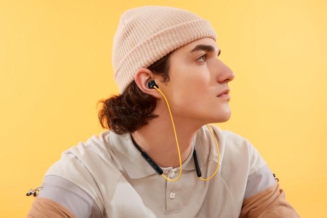 realme-Buds-Wireless-2-Neo-8