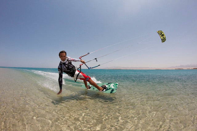kite-surf-OK-Prop