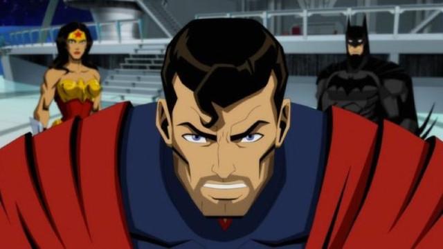 DC-injustice-filme-animado