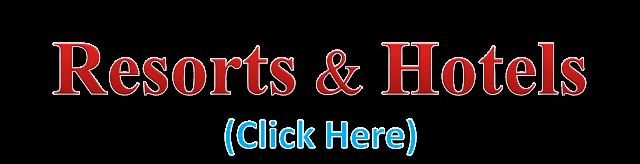 Resorts & Hotels SK Tourism SubKuch Web
