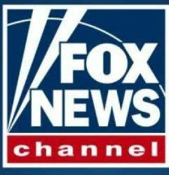 Fox-New-Logo