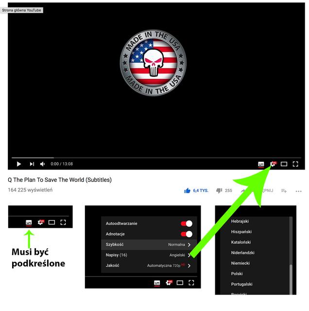Zrzut ekranu 2018 07 27 o 10 41 52