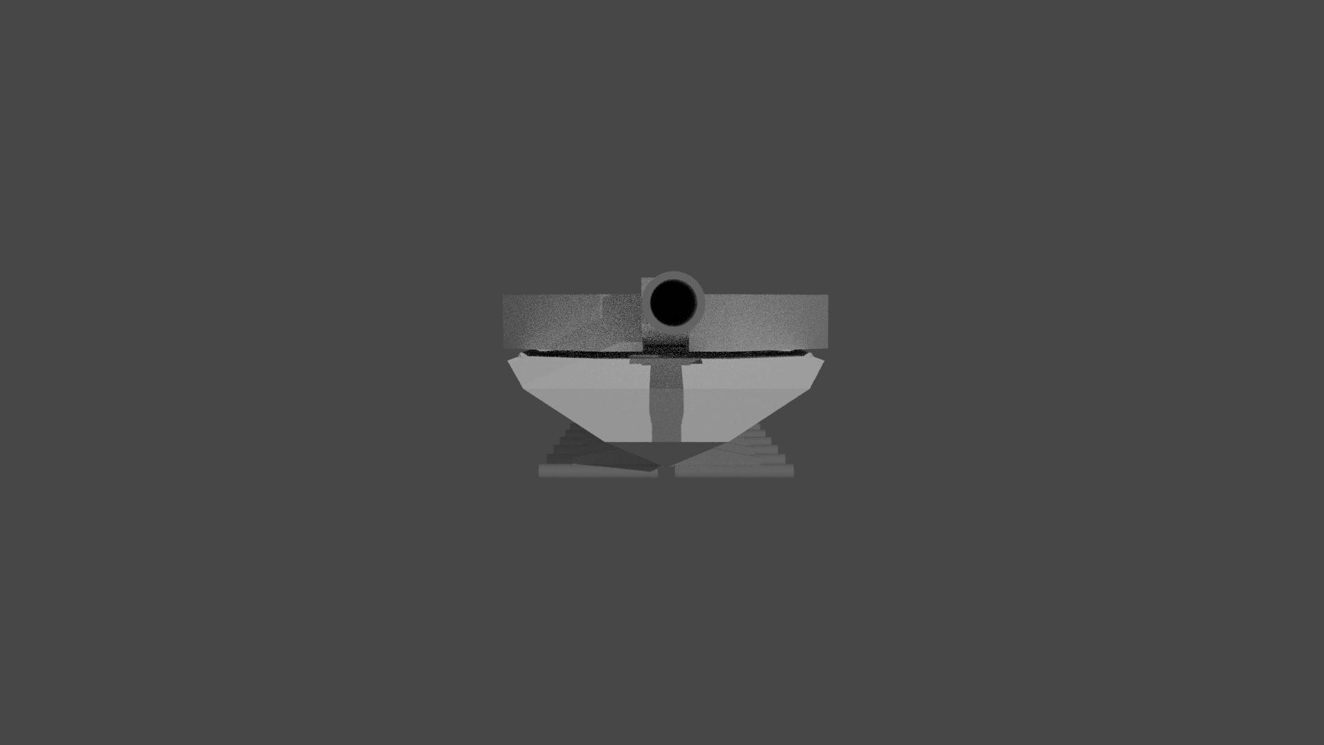 MBT1-Monolith3.png
