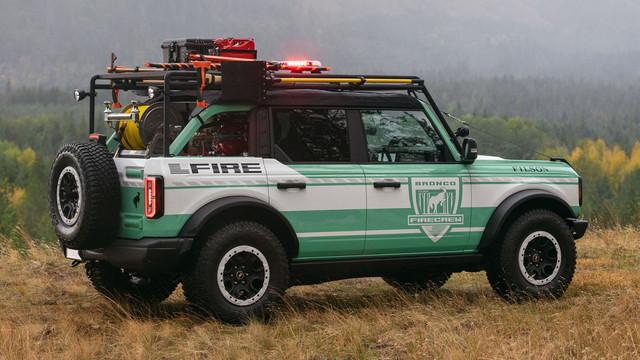 2020 - [Ford] Bronco VI - Page 8 2-F212739-0855-477-F-8-FE2-6-F356-FF92465