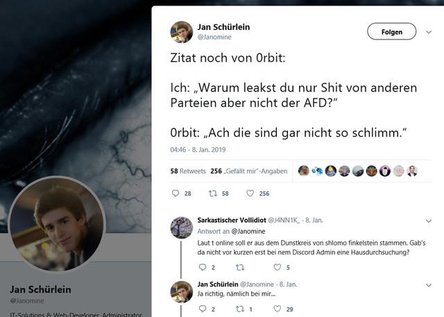 jan-schuerlein-2