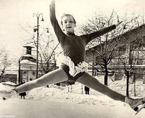tarasova-Jump.png