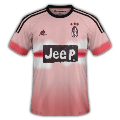 https://i.ibb.co/pPzLjKx/Juventus-special-kit.png