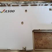 20200521-163203
