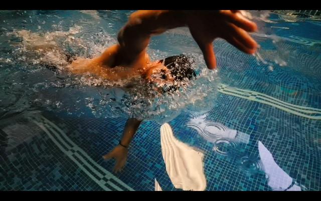 Foto-2-Autor-Heiko-Bothe-Captura-de-pantalla-del-v-deo-en-c-mara-lenta-Huawei-Mate-30-Pro
