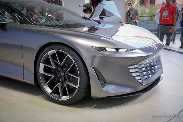 2021 - [Audi] Grand Sphere  - Page 2 B280-DF98-F3-D6-4-AA7-8-A51-BD1-C9-EB4-A171