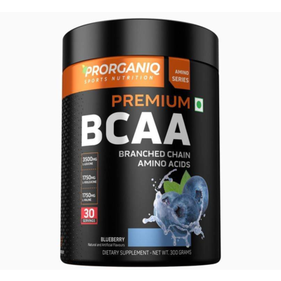 best-bcaa-in-india.png