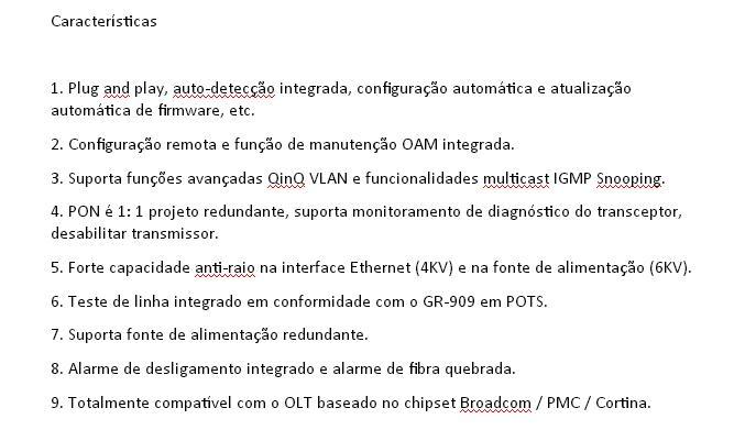 i.ibb.co/pQ7Qf5X/Terminal-ONU-EPON-MDU-Compat-vel-com-OLT-ZTE-24-FE-24-POTS-V5628-2-C.jpg