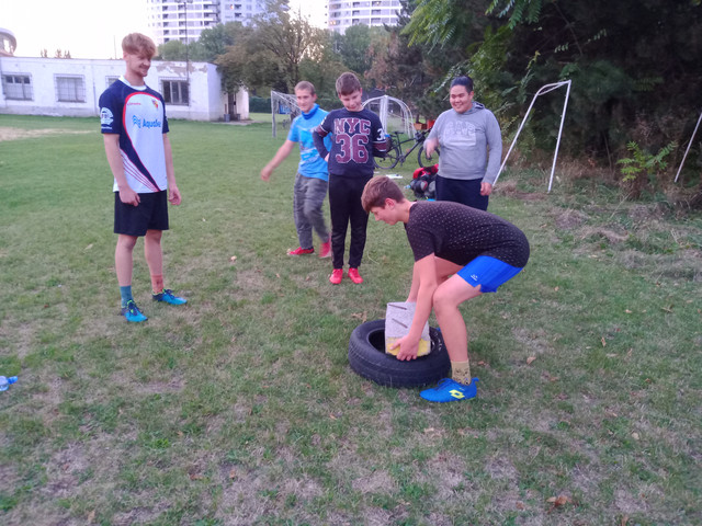 Rugby-Klub-Bratislava-IMG-20210923-184830269