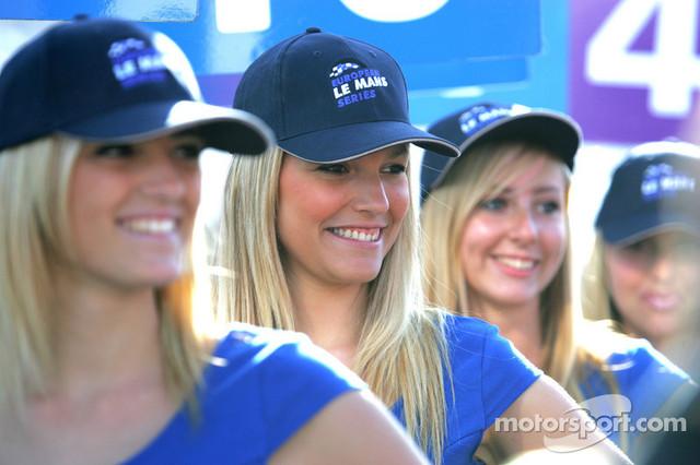 EUROPEAN-LE-MANS-SERIES-Round-1-Paul-Ricard-FRANCE-RACE-01-April-2012