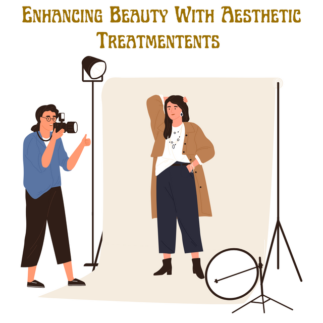 Enhancing-Beauty-With-Aesthetic-Treatmentents