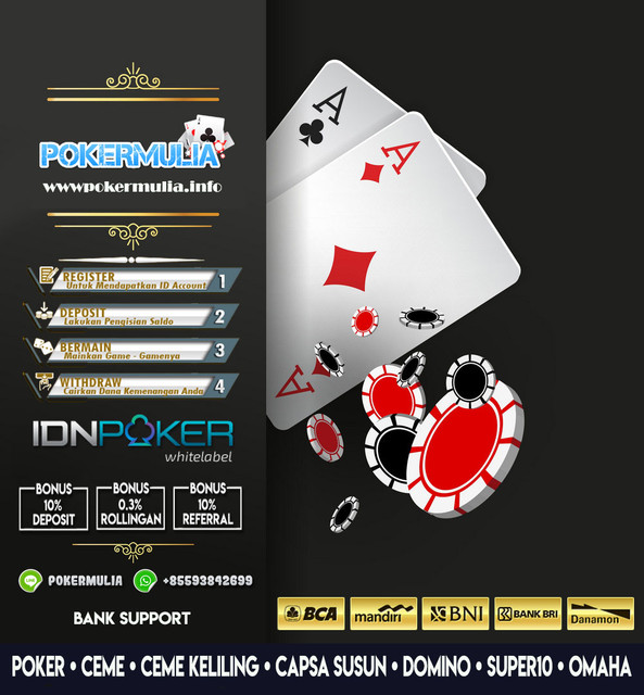 [Image: casino-poker-poster-or-banner-background...106698.jpg]