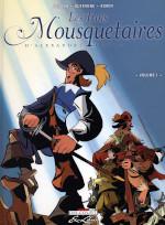 Ex-Libris3-Mousquetaires.jpg