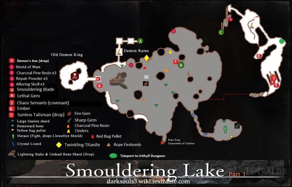 smouldering-lake-map1-dks3.jpg