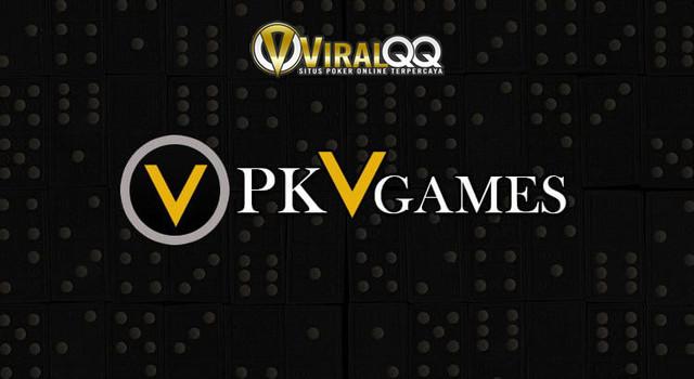 3 Permainan Judi PKV Yang Mudah Dimainkan