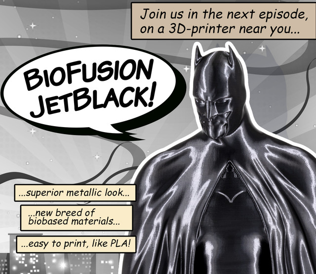 201907-Jet-Black