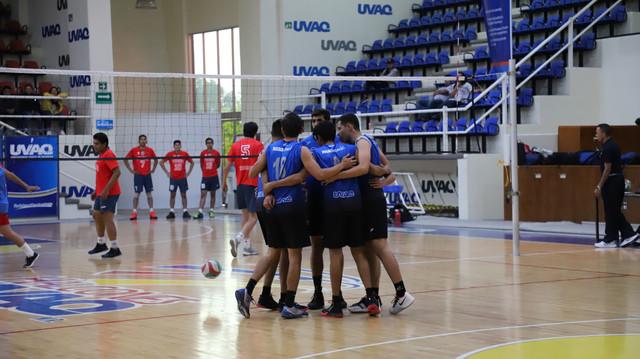 Halcones-Voleibol-2