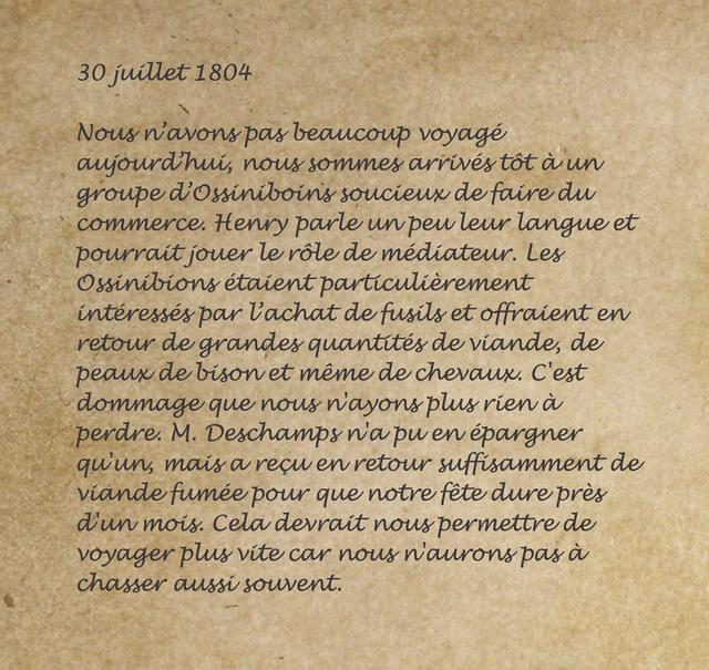 30juillet1804.png