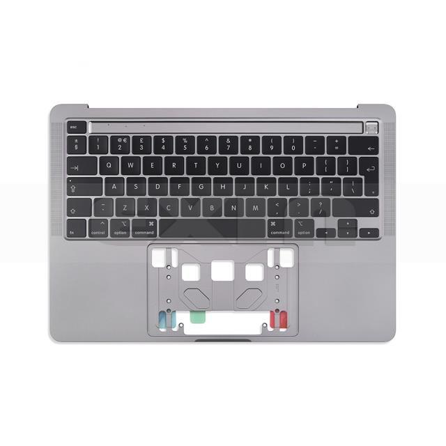 i.ibb.co/pQQrFN6/Topcase-com-Teclado-para-Macbook-Pro-Retina-13-A2289.jpg