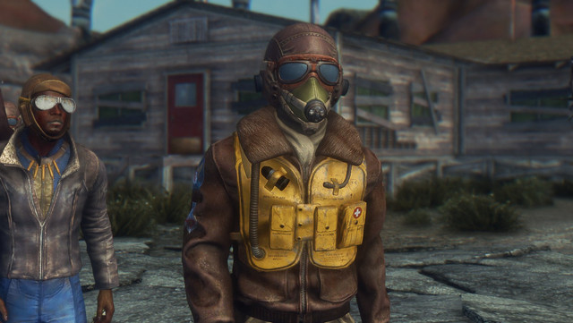 Fallout Screenshots XIV - Page 24 20200805081905-1