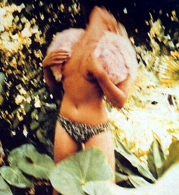 Dara-Rolins-Playboy-1999-jen-14
