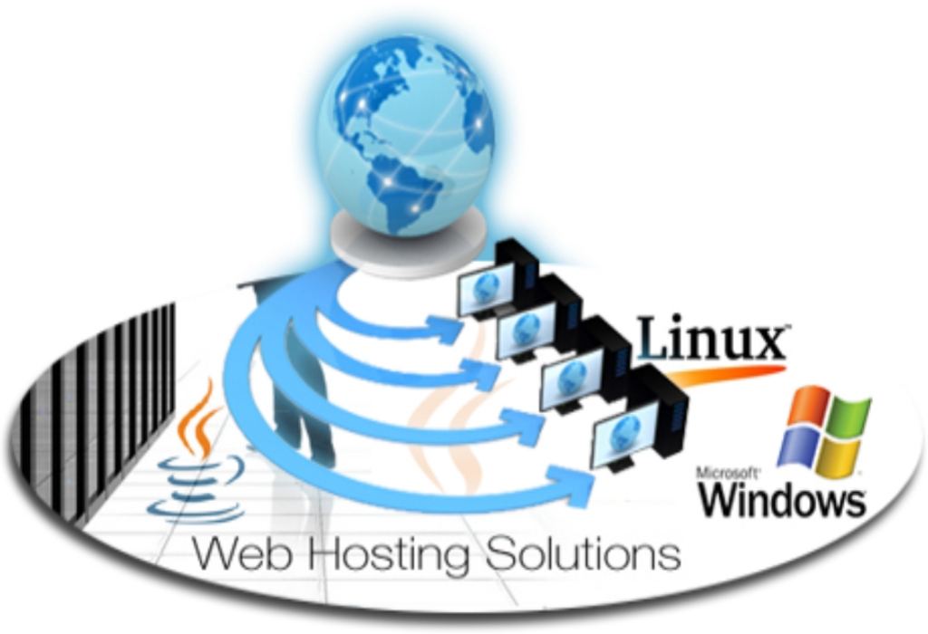 What The Experts Are not Expressing About Web Hosting Examples And How It Affects You