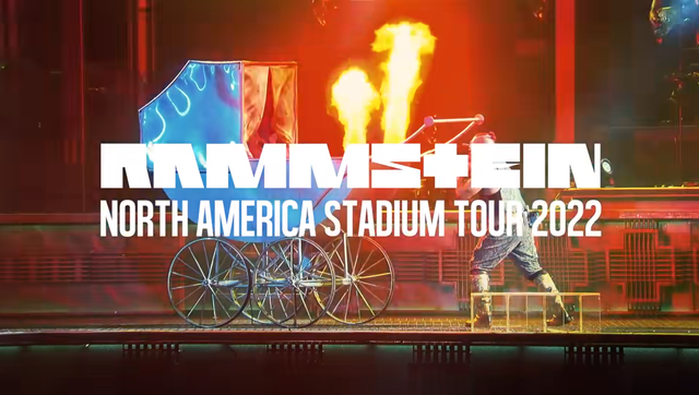 Rammstein-North-America-2022.png