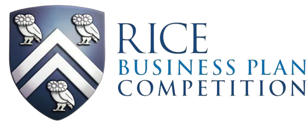 Rice-Business-Plan-removebg-preview