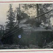 3442-38-1944-03