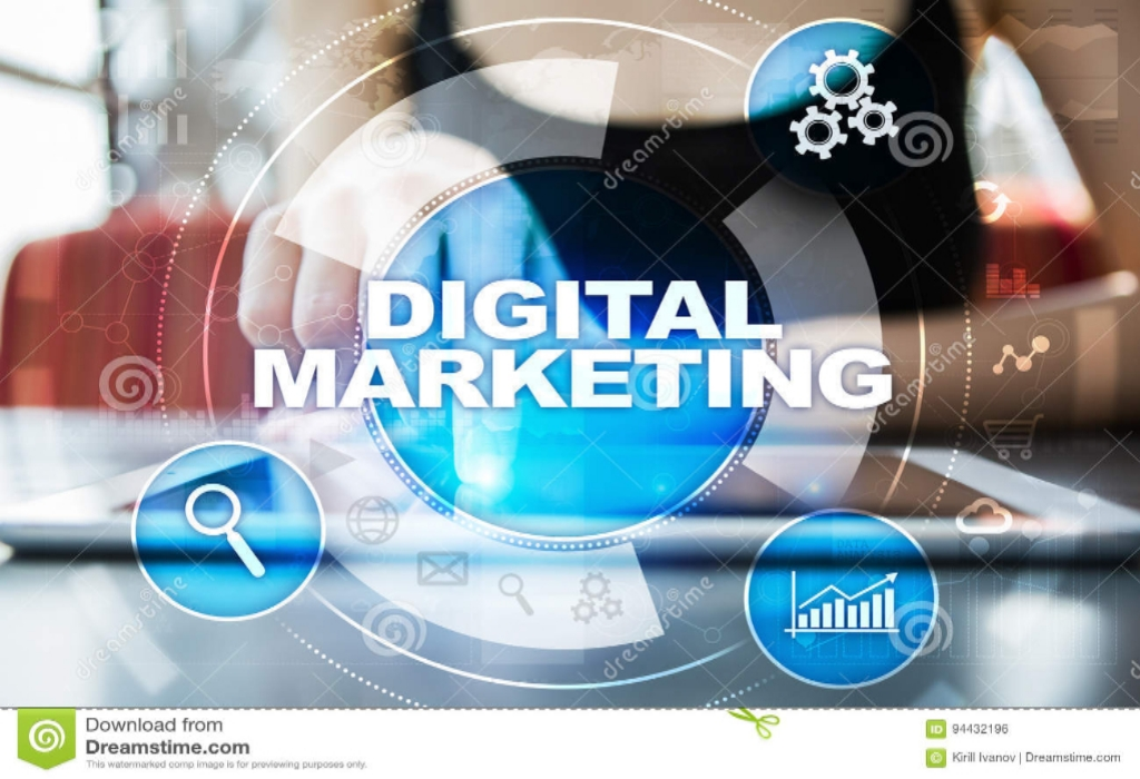 Internet Marketing at Affordable Prices